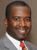 Attorney Joseph Makhandal Champagne, Jr.